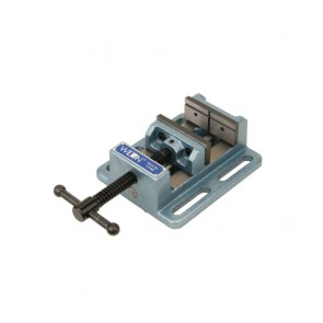 "Wilton 6"" Low Profile Drill Press Vise"