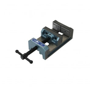 "Wilton 6"" Industrial Drill Press Vise"