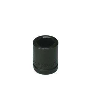 "Wright Tool 1-7/8"" - 3/4"" Drive 6 Point Standard Impact Socket"