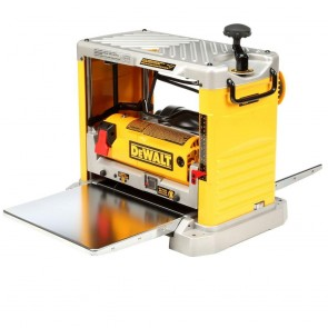 DeWalt 12-1/2 in. Thickness Planer