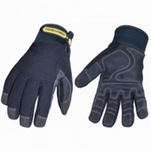 Youngstown Waterproof Winter Plus Work Glove