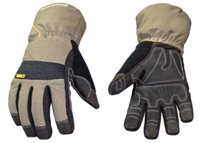 Youngstown Glove Waterproof Winter XT Glove